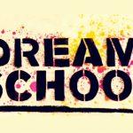 Dreamschool foto