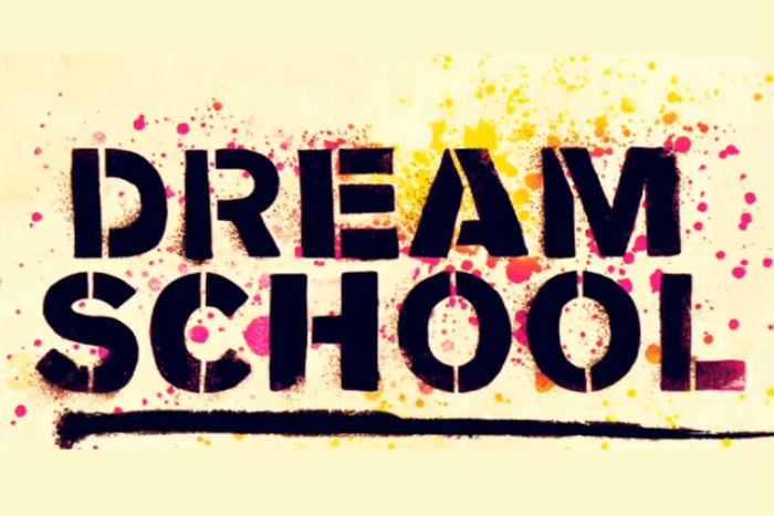 Dreamschool foto