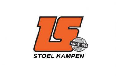 Stoel Kampen