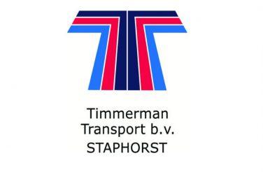 Timmerman Staphorst