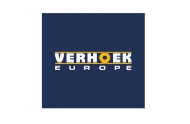 Verhoek Europe